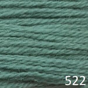 CP1522-1 Teal Blue