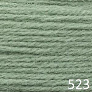 CP1523-1 Teal Blue