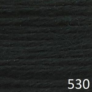 CP1530-1 Blue Spruce