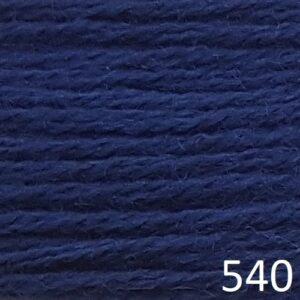 CP1540-1 Cobalt Blue