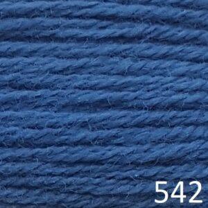 CP1542-1 Cobalt Blue