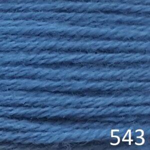 CP1543-1 Cobalt Blue