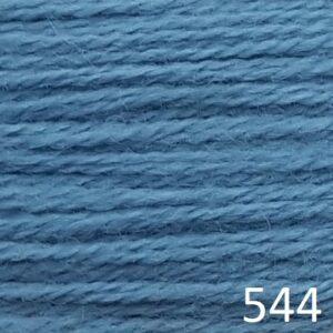 CP1544-1 Cobalt Blue
