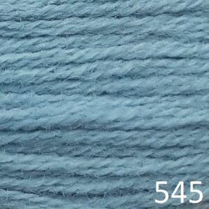 CP1545-1 Cobalt Blue