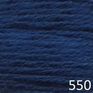 CP1550-1 Ice Blue