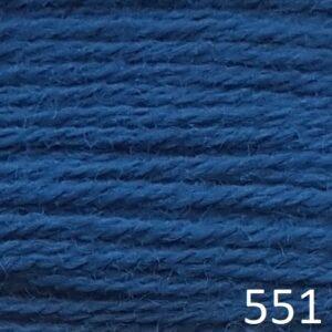 CP1551-1 Ice Blue