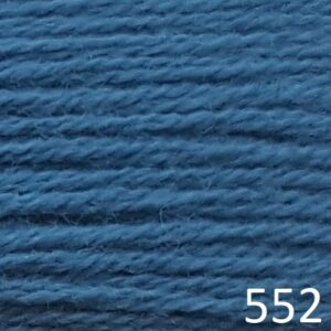 CP1552 -1 Ice Blue