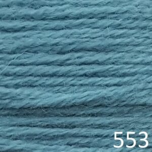 CP1553-1 Ice Blue