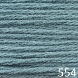 CP1554-1 Ice Blue