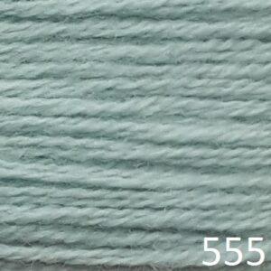 CP1555-1 Ice Blue