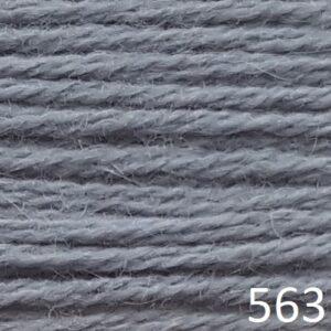 CP1563-1 Glacial