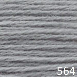 CP1564-1 Glacia