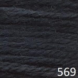 CP1569-1 Navy Blue