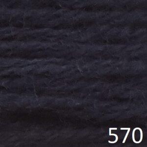 CP1570-1 Navy Blue