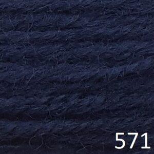 CP1571-1 Navy Blue