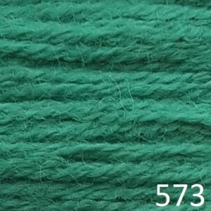 CP1573-1 Turquoise