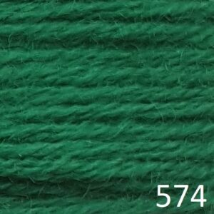 CP1574-1 Turquoise