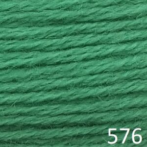 CP1576-1 Turquoise