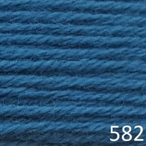 CP1582-1 Sky Blue