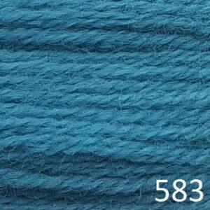 CP1583-1 Sky Blue