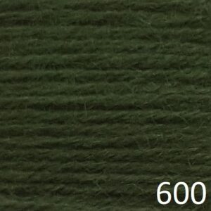 CP1600-1 Forest Green