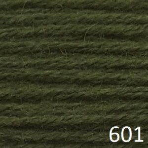 CP1601-1 Forest Green