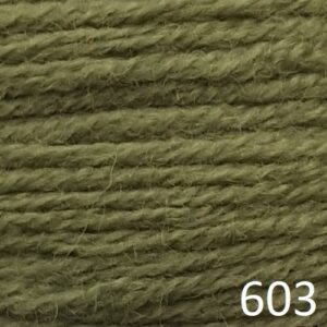 CP1603-1 Forest Green