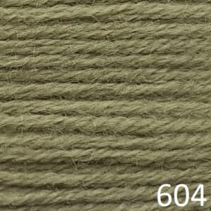 CP1604-1 Forest Green