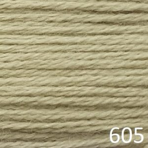 CP1605-1 Forest Green