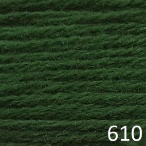 CP1610-1 Hunter Green