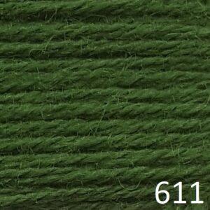 CP1611-1 Hunter Green