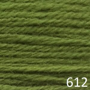 CP1612-1 Hunter Green