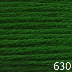 CP1630-1 Spring Green