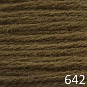 CP1642-1 Khaki Green
