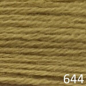CP1644-1 Khaki Green