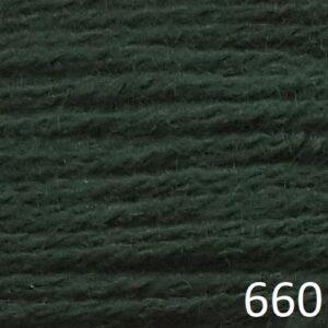 CP1660-1 Pine Green
