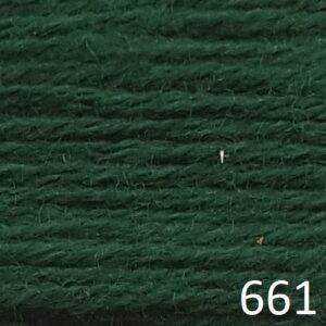 CP1661-1 Pine Green