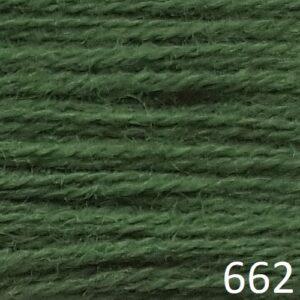 CP1662-1 Pine Green