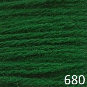 CP1680-1 Peacock Green
