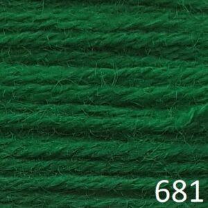 CP1681-1 Peacock Green