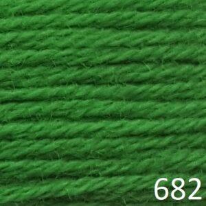 CP1682-1 Peacock Green