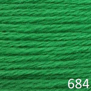 CP1684-1 Peacock Green