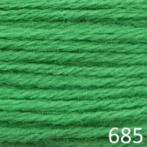 CP1685-1 Peacock Green