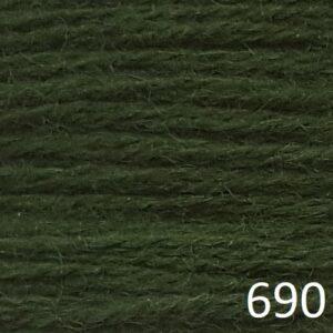 CP1690-1 Loden Green