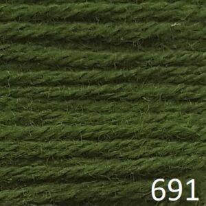 CP1691-1 Loden Grreen