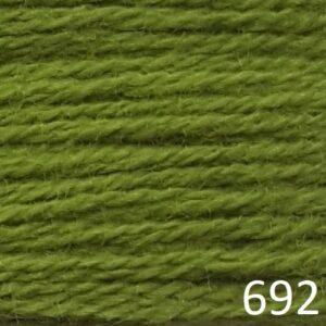 CP1692-1 Loden Green
