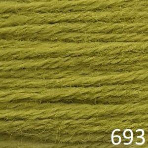 CP1693-1 Loden Green