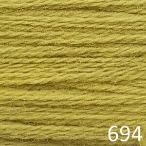 CP1694-1 Loden Green