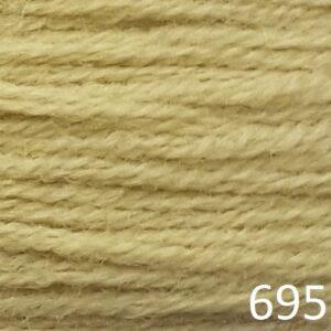 CP1695-1 Loden Green