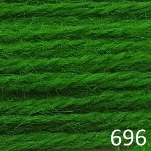 CP1696-1 Christmas Green
